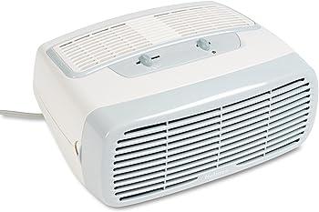 Holmes HEPA Desktop Air Purifier