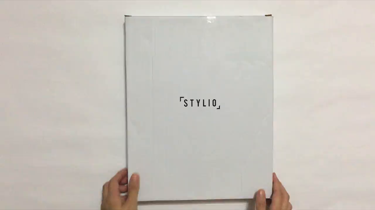 amazon com  customer reviews  stylio padfolio  resume