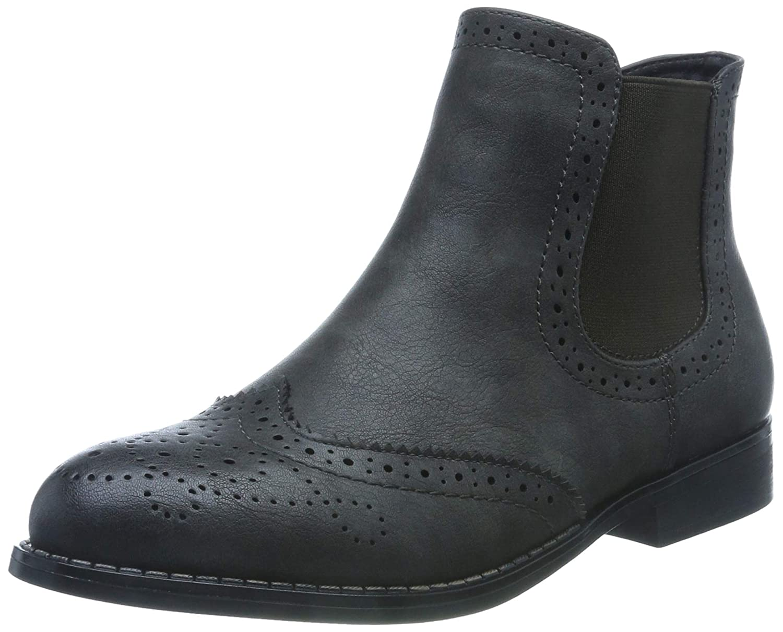 adidas ultra stivali 2.0 nero grey