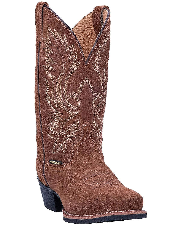 03cff5ba733 Laredo Women's Madison Boot