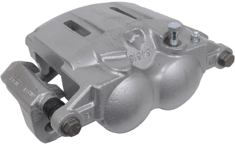 A1 Cardone 18-P4997 Remanufactured Ultra Caliper,1 Pack