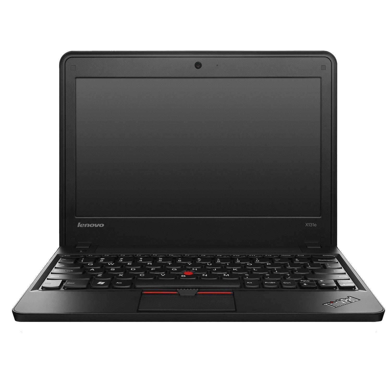 Lenovo Thinkpad X131E - Portátil Barato 11.6