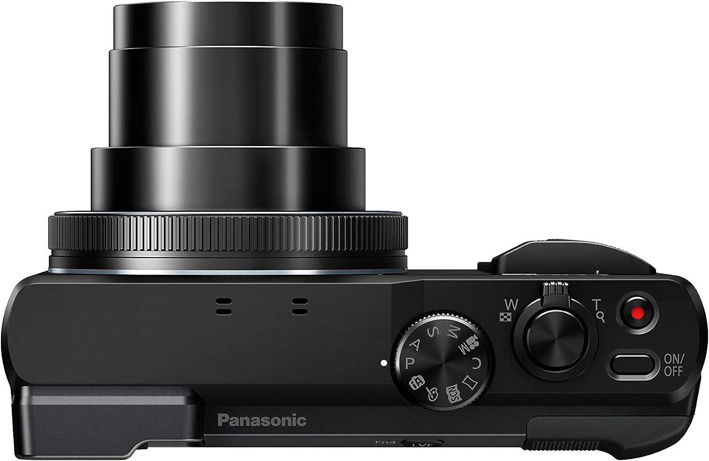 Electronics & Photo Camera & Photo Panasonic Lumix DMC-TZ80 ...