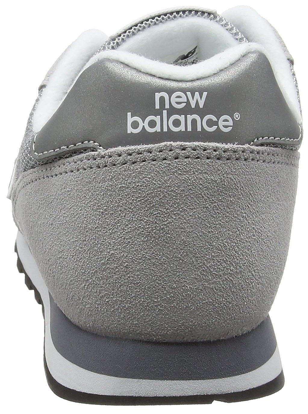 New Balance Herren Herren Herren ML373 Turnschuhe  79d6b9