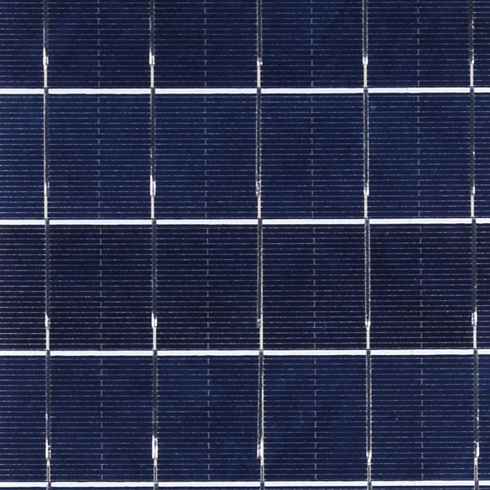 Jardines Estacionamientos Ausla Farola LED 60W Solar Exterior 5500K 120LED Aplique de luz Solar L/ámpara de Aplique de Sensor con Control Remoto Luz de Pared para para Carreteras Patios