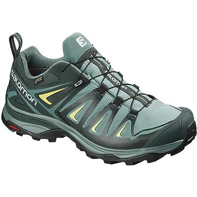 Salomon Women's X Ultra 3 GTX Hiking Shoes | Tennis & Racquet Sports