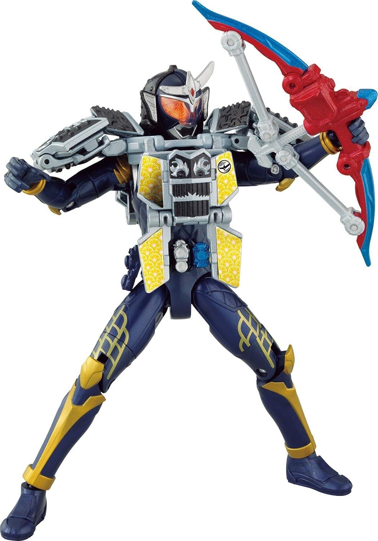 Envío y cambio gratis. Kamen Rider Gaim AC10 Kamen Rider Gaim Jinba Jinba Jinba Lemon Arms  increíbles descuentos