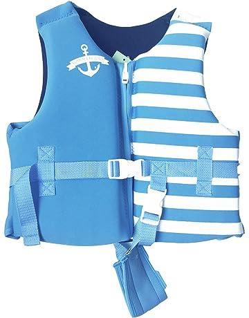 e11859335 Swim Vests