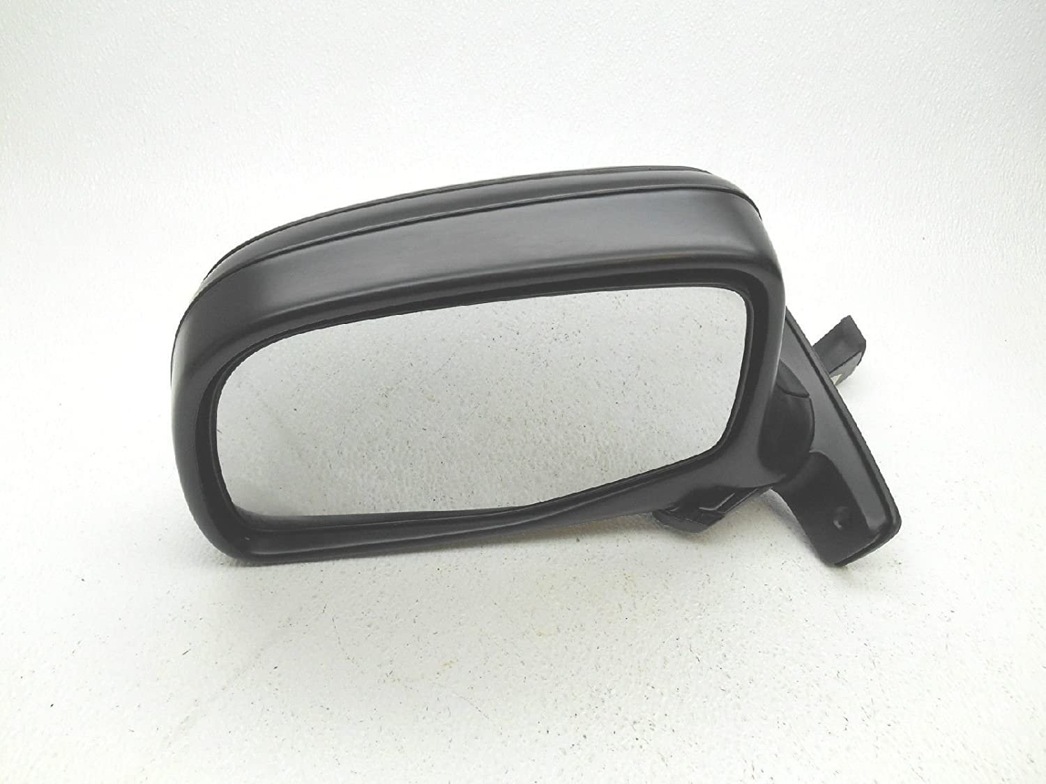 NEW Textured Black Front Drivers Left LH Mirror for 2004-2008 Ford F150 Pickup