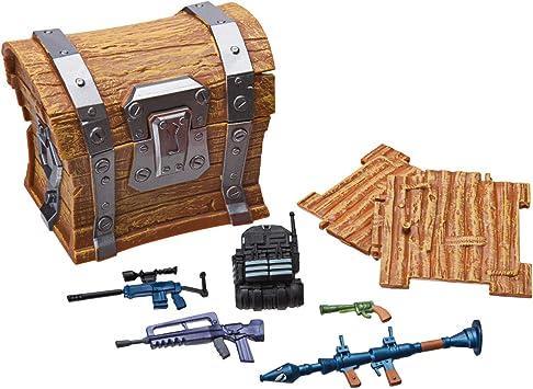 Comprar Fortnite Blster Armas