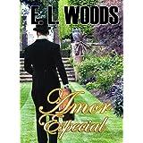 Amor Especial (Trilogia Viúvos Livro 2)