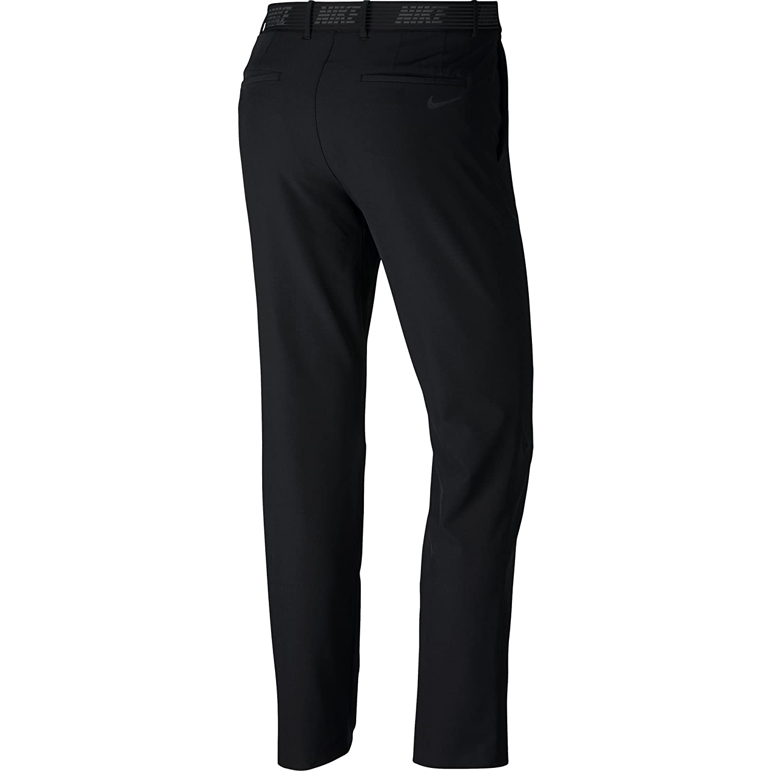 fd35ea6f Amazon.com : Nike Men's Flex Slim Golf Pants : Clothing