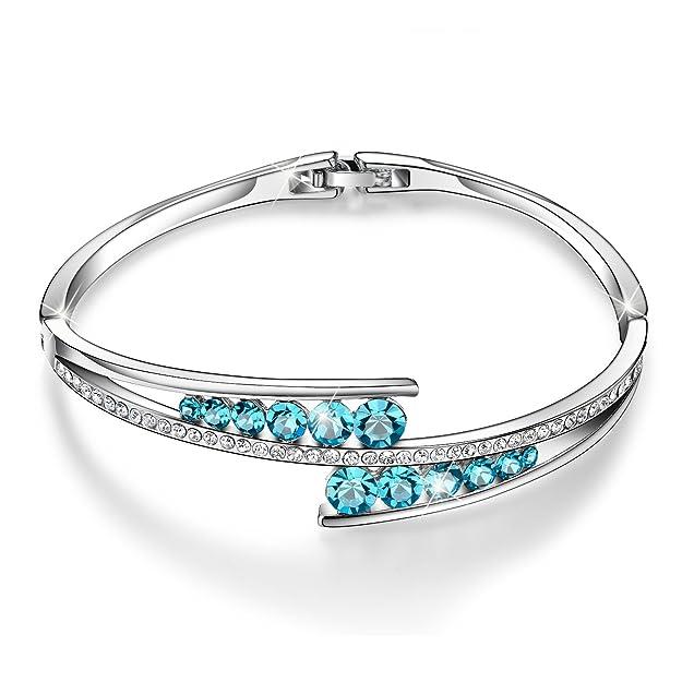 The 8 best bracelet under 200