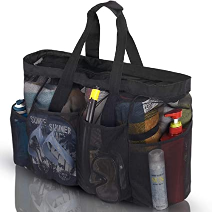 Image result for extra large beach bags amazon