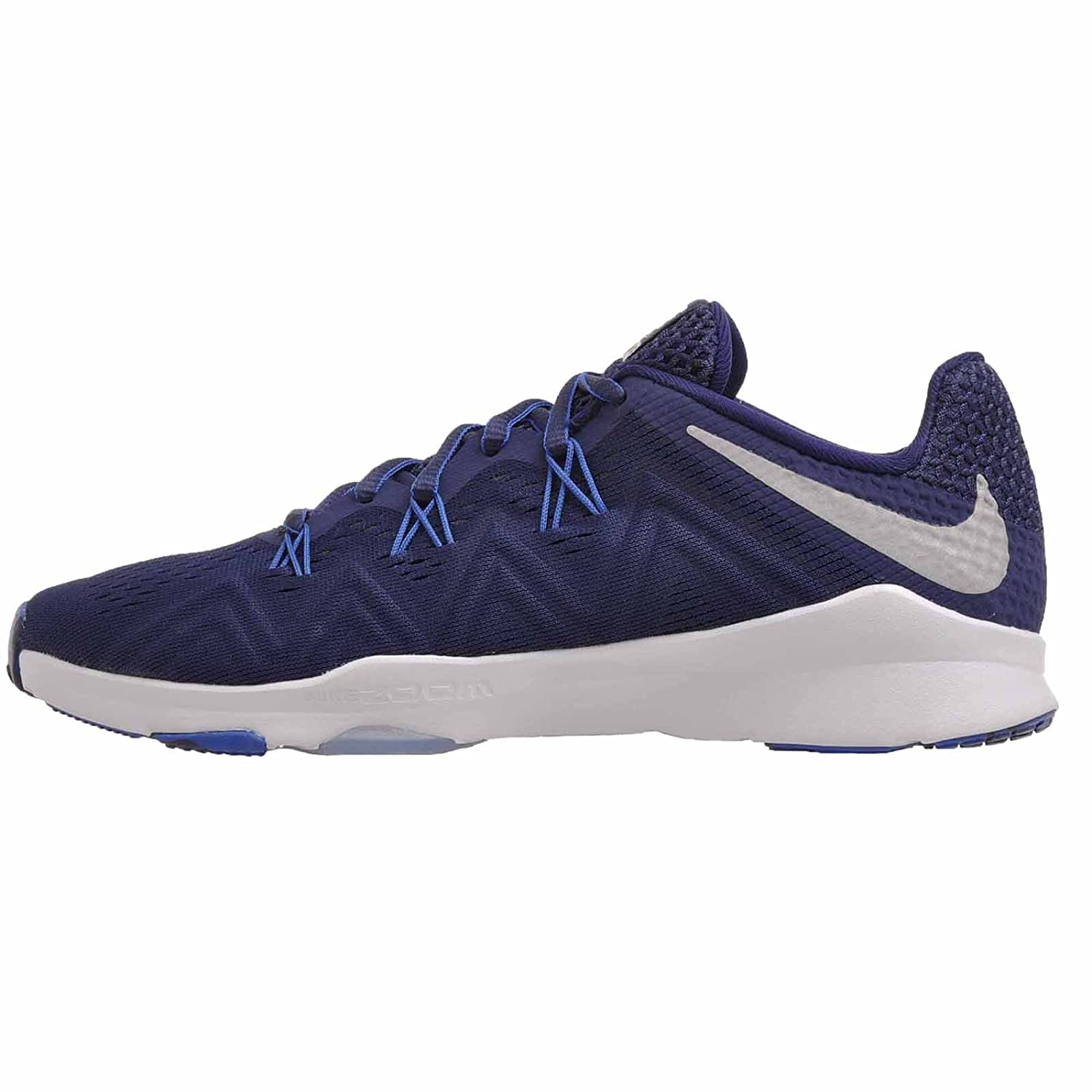 nike air zoom condition