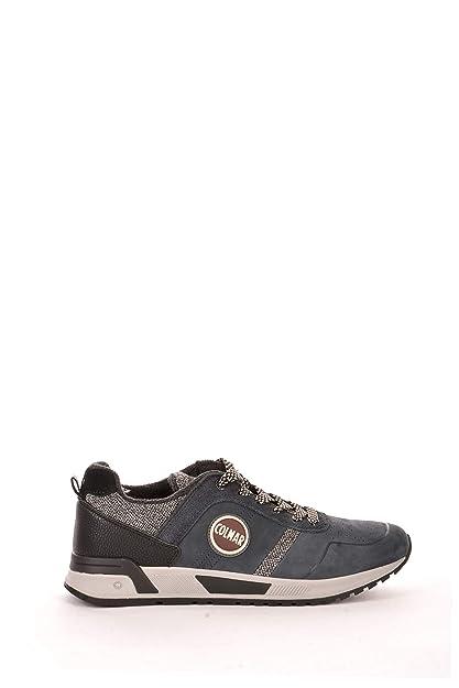 Fashionchick Fashionchick Sneakers Adidas Adidas Sneakers Sneakers Adidas Fashionchick w1XdOqX