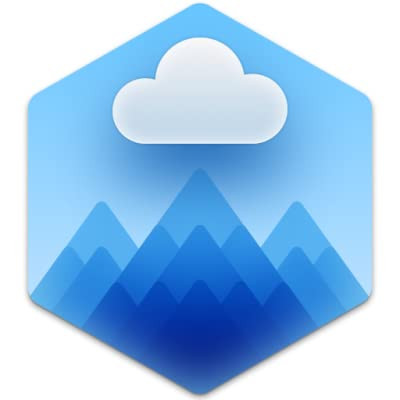 CloudMounter: Encrypt Dropbox, Google Drive and other cloud services [Download]