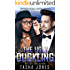 The Ugly Duckling (BWWM Two Time Frame Romance)