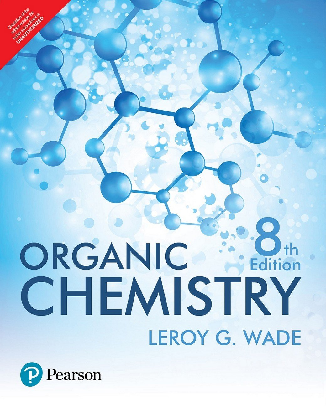Buy organic chemistry book online at low prices in india organic buy organic chemistry book online at low prices in india organic chemistry reviews ratings amazon fandeluxe Gallery
