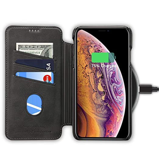 iphone 7 womens flip case