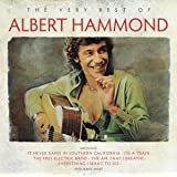 VERY BEST OF ALBERT HAMMO
