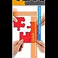 EL GRAN LIBRO DE LOS ACERTIJOS DE INGENIO: SOLO PENSAMIENTO LATERAL (1 y 2) (COLOR)