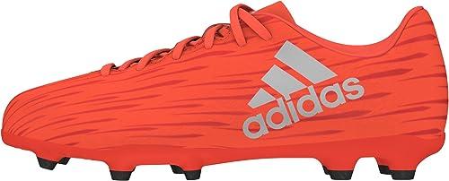 5 /& 5.5 ONLY~ adidas X 16.3 Fg J S79488 Juniors Football Boots~Soccer~UK 4