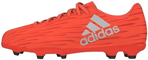 5d2f02494188 adidas Boys' X 16.3 Fg J Football Boots: Amazon.co.uk: Shoes & Bags