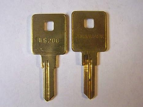 000107694  F90000267 Genuine Walbro Delphi E85 Harness pigtail