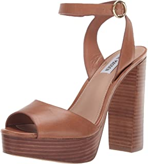 0a7bd8d7daa Steve Madden Women s Madeline Dress Open