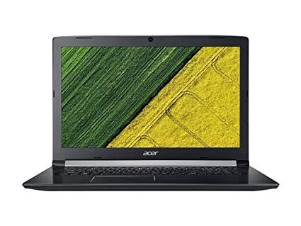 ACER TRAVELMATE 360 SERIES 802.11B DRIVER DOWNLOAD