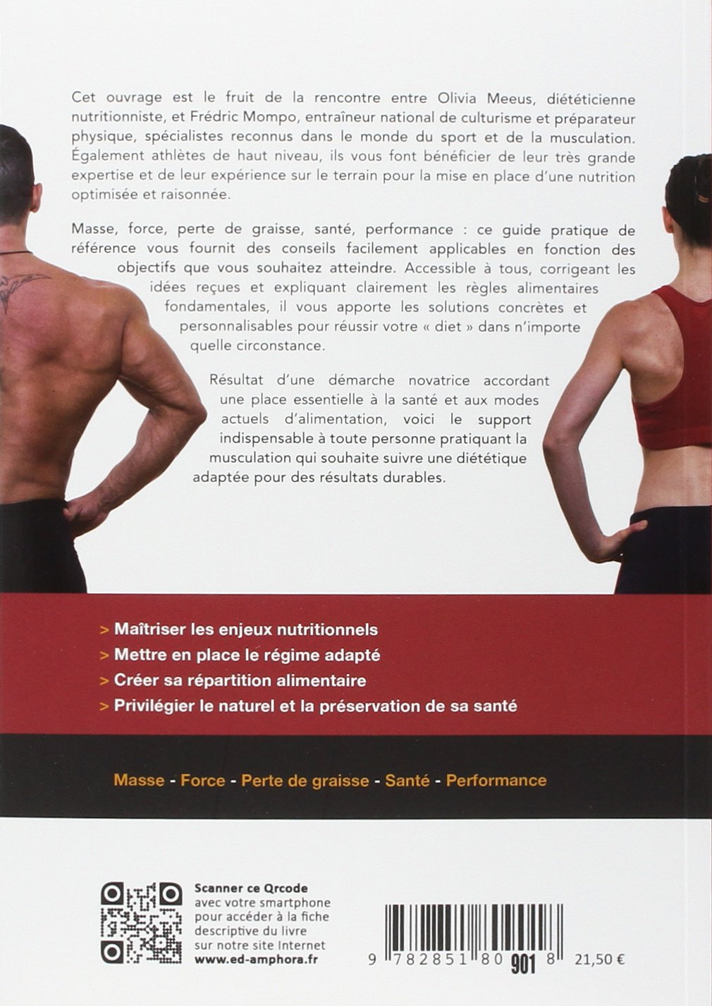 DVD FONDAMENTALE TÉLÉCHARGER MUSCULATION ATHLETIQUE