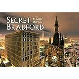 Secret Bradford