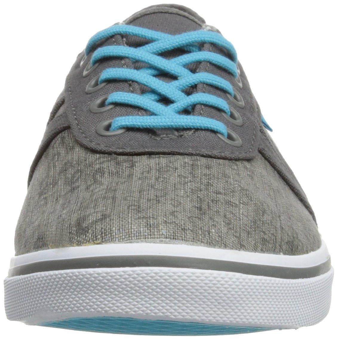 Vans W Dixie, scarpe da da da ginnastica Donna d2ff14