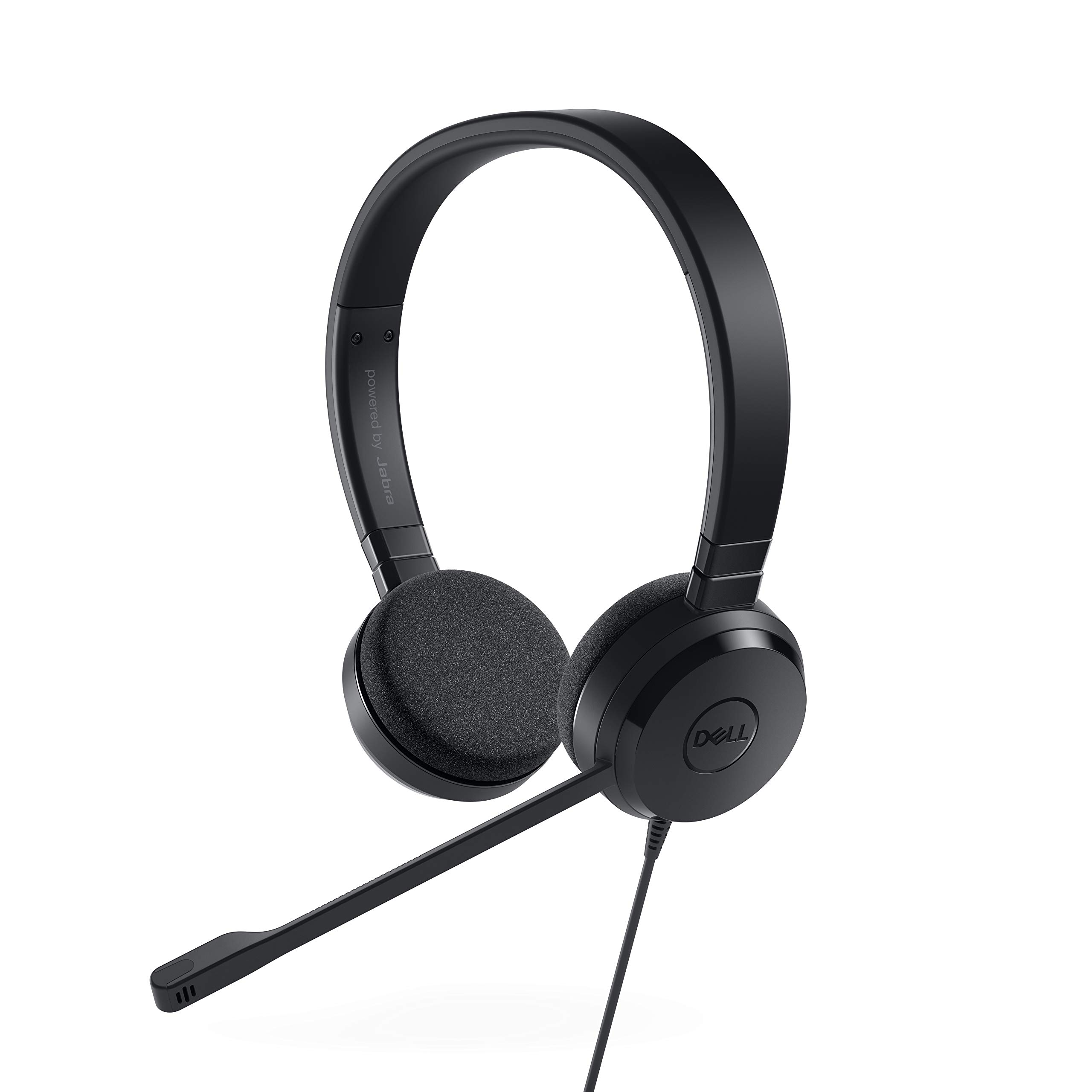 Dell Pro Stereo Headset - UC150 - Skype for Business by Dell