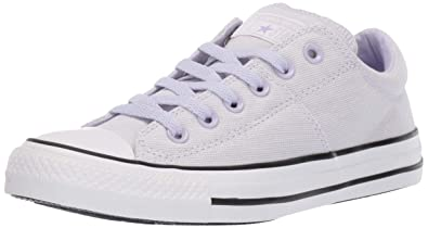ff3a4f3182cb22 Converse Women s Chuck Taylor All Star Varsity Madison Low Top Sneaker
