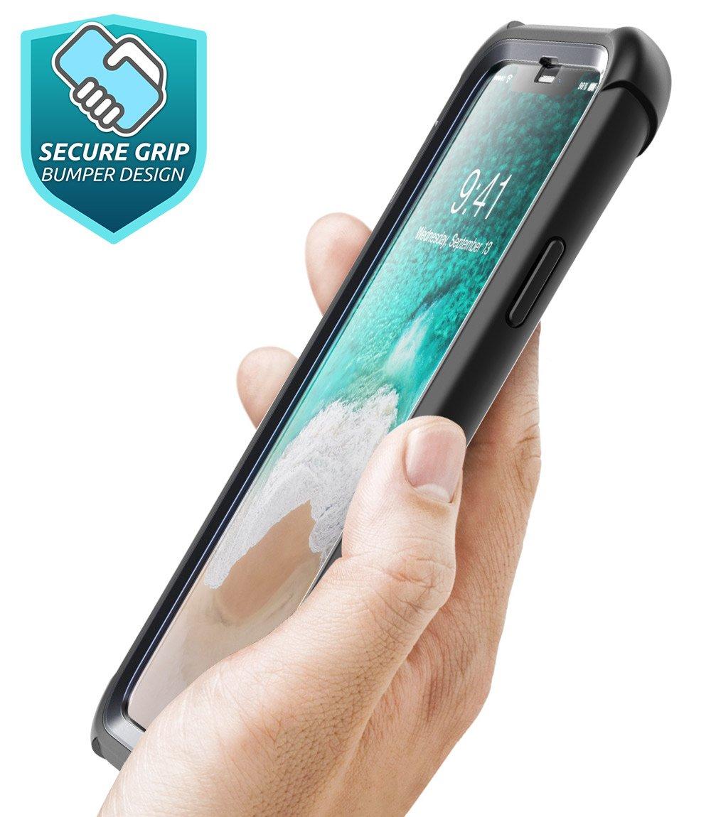 coque iblason iphone xr