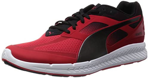1d64091ff18f04 PUMA Men s Ignite Running Shoe