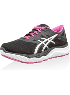 ASICS 33-M 2 Running Shoes - 7  Amazon.co.uk  Shoes   Bags 7ef6097dea5