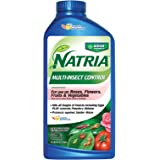 Bayer Advanced NATRIA 706160 Multi Insect Control Concentrate, 32-Ounce