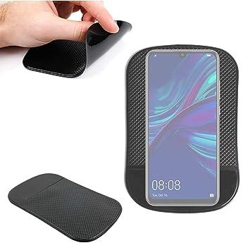 DURAGADGET Tapete Antideslizante Compatible con Smartphone ...