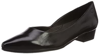 GERRY WEBER Shoes Damen Nova 22 Pumps