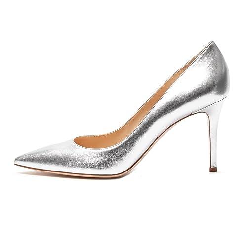 Chaussure escarpins femme t Sm0G9K8MC