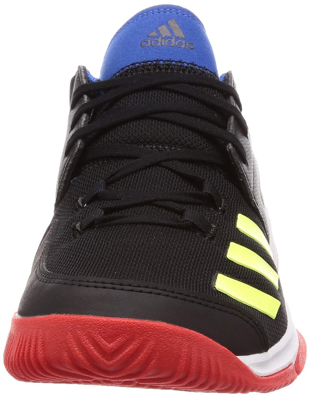 Adidas Adidas Adidas Herren Essence Handballschuhe  7e724f