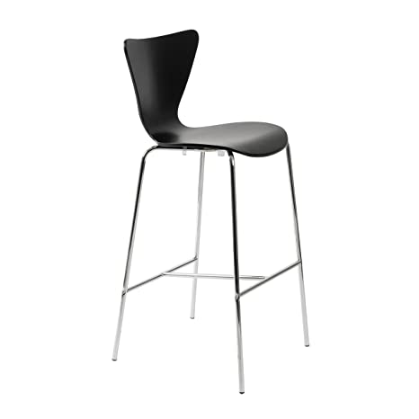 Amazon.com: eurø Style Tendy Pro apilables Side silla de ...