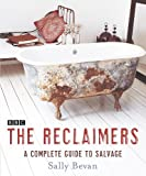 The Reclaimers
