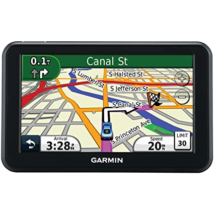 amazon com garmin n vi 50lm 5 inch portable gps navigator with rh amazon com QVC Garmin Nuvi 50LM Garmin Nuvi 50LM GPS