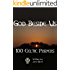God Beside Us: 100 Celtic Prayers