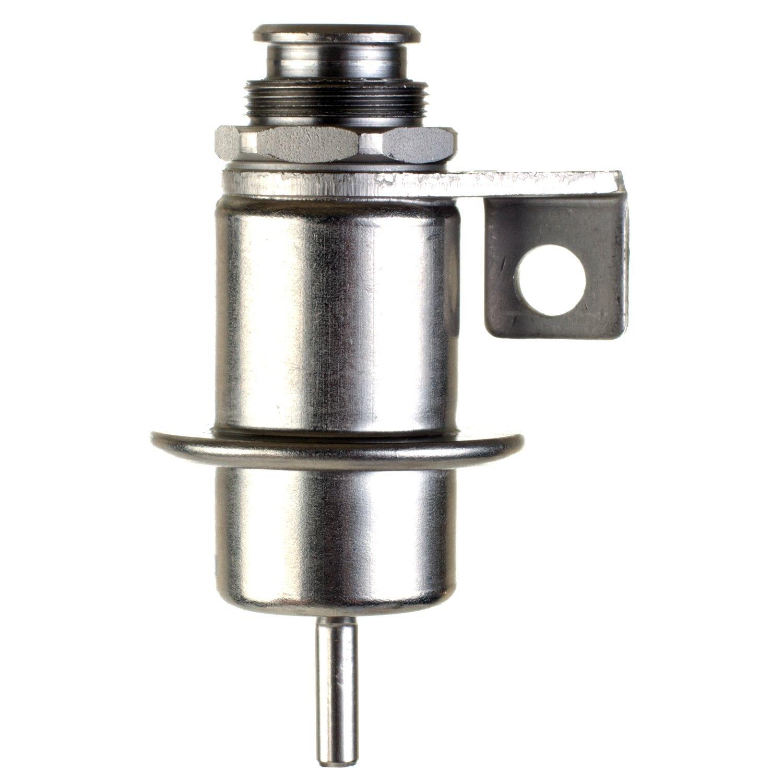 Delphi FP10004 Fuel Injection Pressure Regulator