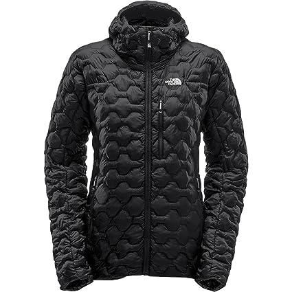 4751b2175 Amazon.com: The North Face Summit Series L4 Jacket - Women's Small ...